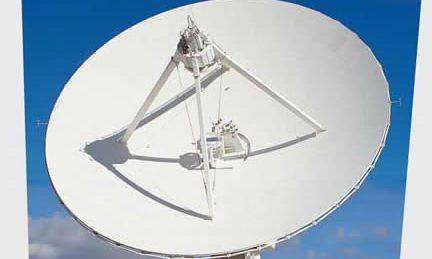 Financement d'un réseau de télécommunication
